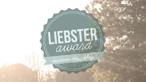 Liebster-Award – erfahrt Persönliches über LesWauz :)