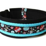 DIY für Hunde - Halsband komplett Anleitung