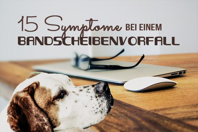 15-Symptome-beim-Bandscheibenvorfall