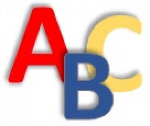 Das Hunde-ABC … Leinenaggression: Nein, Danke!