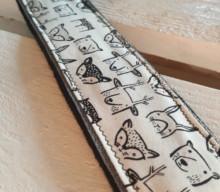 Halsband Handmade – Anleitung zum Selbermachen