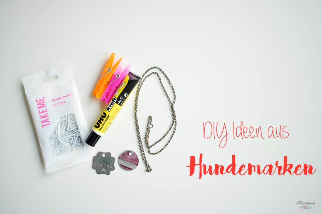 DIY_Hundemarken