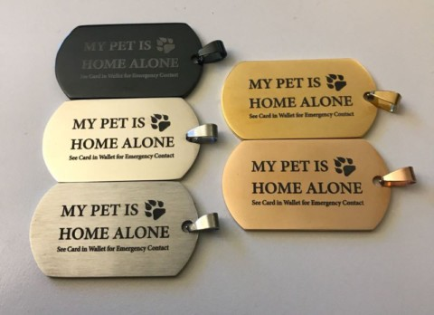 Geschenkideen für Hundefans oder Flecht-Art