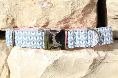 Halsband von Maerchenhunde <3