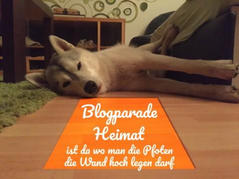 Blogparade Heimat [anwolf]