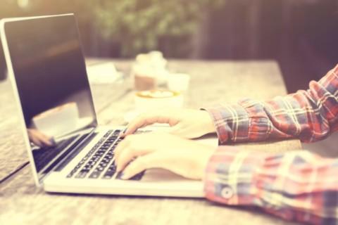 Digitale Auszeit als Blogger? Ja, sicher!