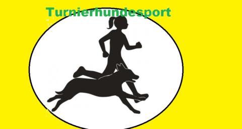 Turnierhundesport – Was ist das überhaupt?!