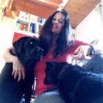 Profilbild von Lucy & Sam