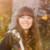 Profilbild von Pfotenprunk