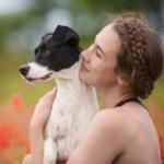 Profilbild von July