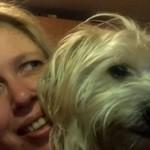 Profilbild von Snoopy