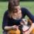 Profilbild von Fell & Finger Davita