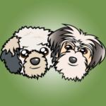 Profilbild von Kleine Hundeschnauzen