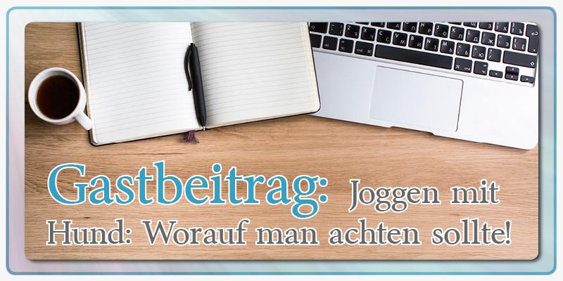 gastbeitrag_joggen_mit_hund