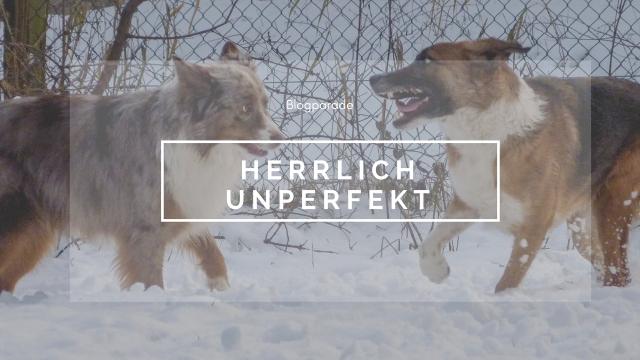 herrlich-unperfekt_titel