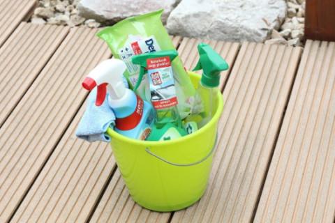Blogparade – Das leidige Thema Hund und sauberes Haus