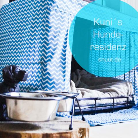 Mieten, kaufen, faulenzen – Kunis neue Residenz