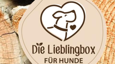 Im Test: Die Lieblingbox