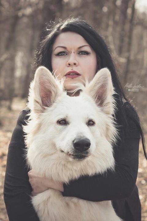Apollo&Katja-Soulmate forever