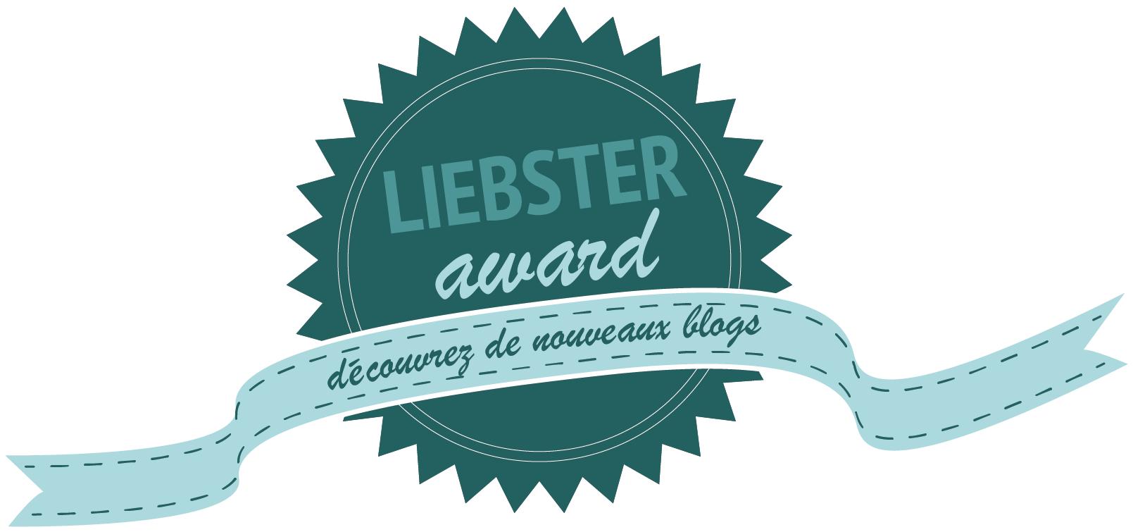 Liebster Award Hundeblog miDoggy