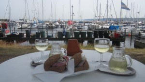 Kieler Bucht
