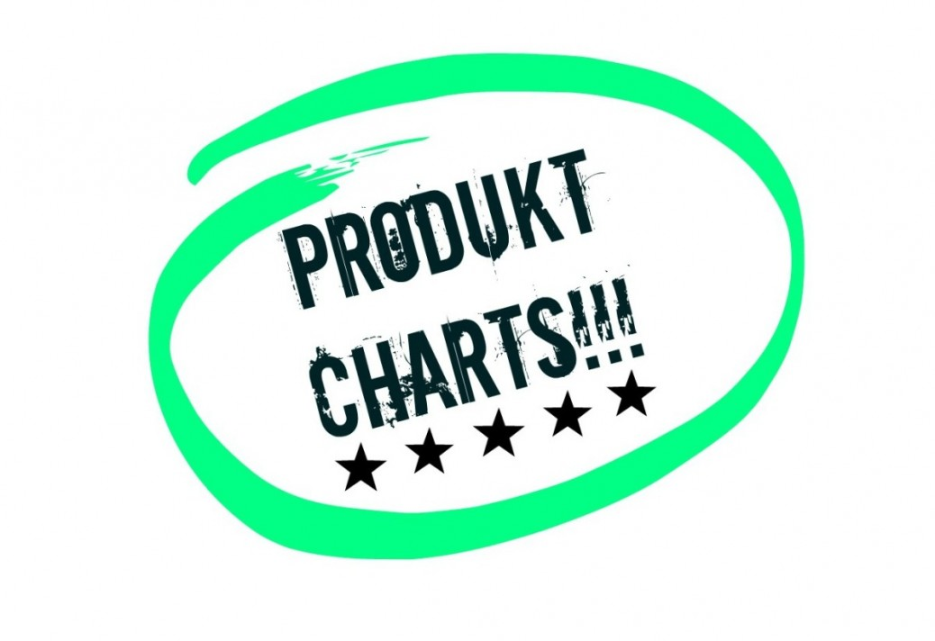 Produktempfehlungen im April