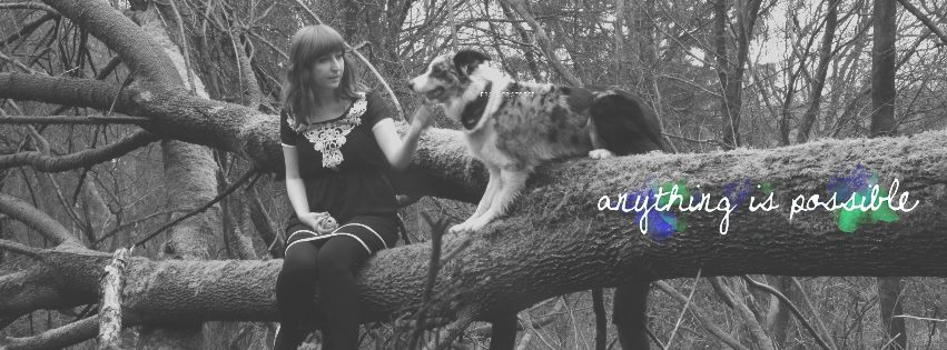 Depressiv und Hundehalter