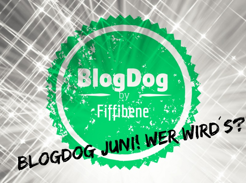 BlogDog Fiffibene
