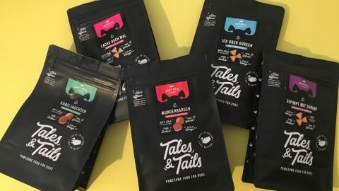 Wir durften testen: Tales & Tails