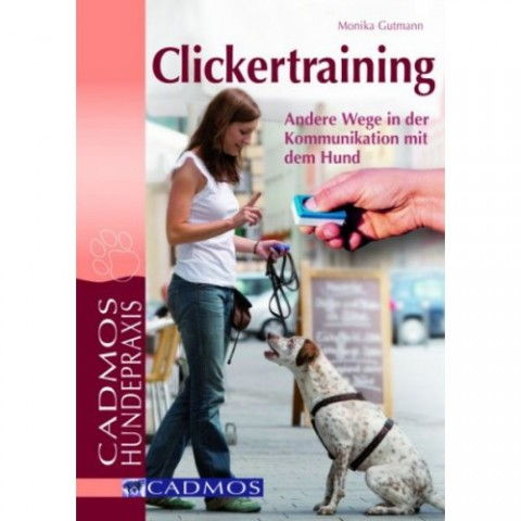 Clickertraining – Rezension