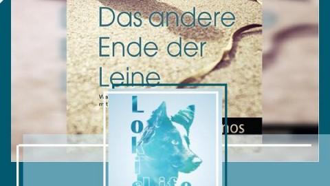 Literaturtipps: Das andere Ende der Leine