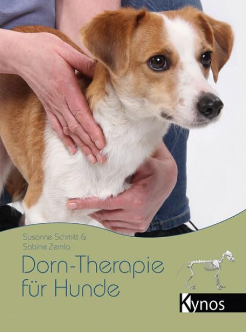 Dorn-Therapie für Hunde – Rezension