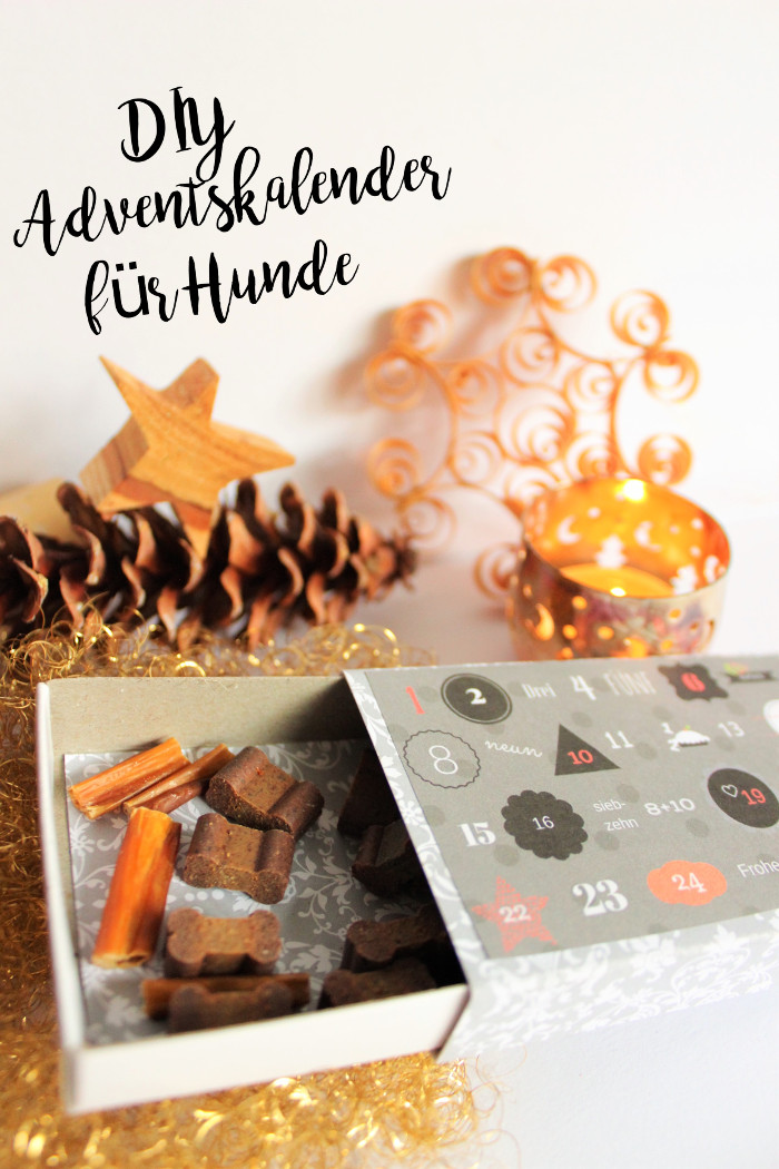 wie du mit diesem diy adventskalender die bindung zu. Black Bedroom Furniture Sets. Home Design Ideas