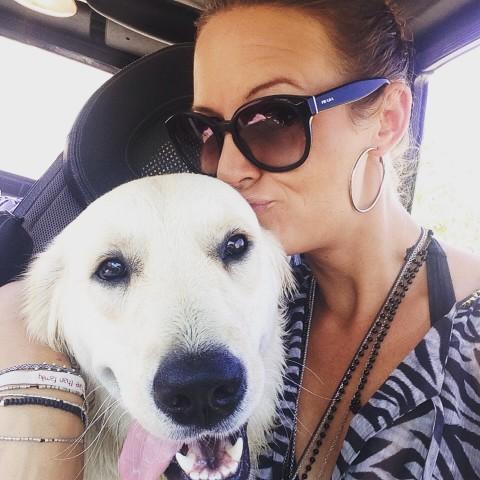 Hundeliebe – So kam Lilly zu mir