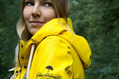 Produkttest – was anziehen bei Schmuddelwedda?