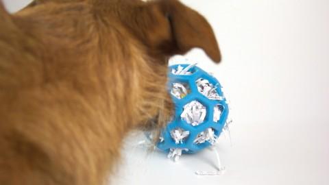 5 DIY Ideen für den Ball, der keiner ist … oder doch?