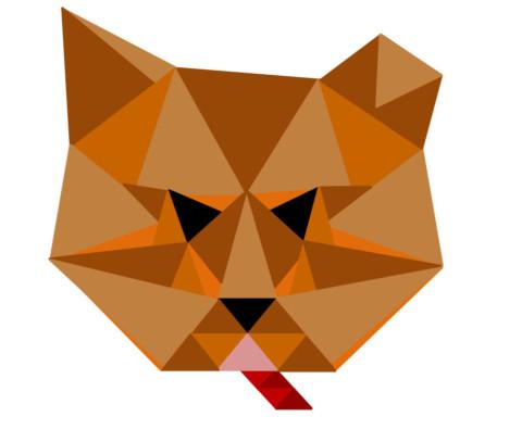 Origami. Wir falten Frau Vela