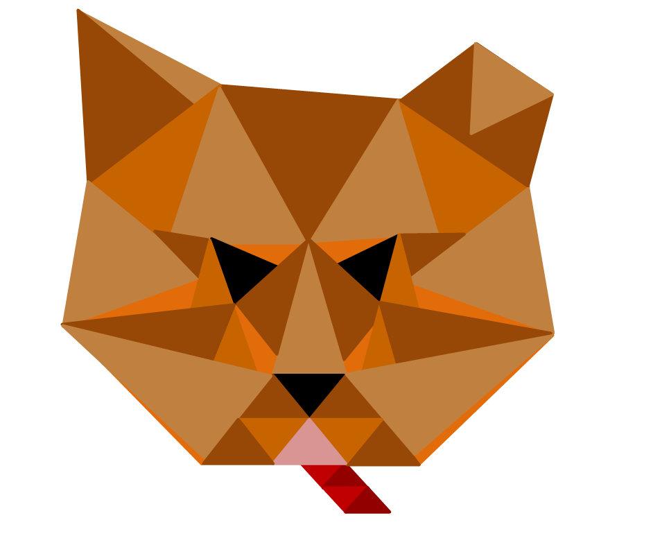 frauvela Logo selbst erstellen Origami