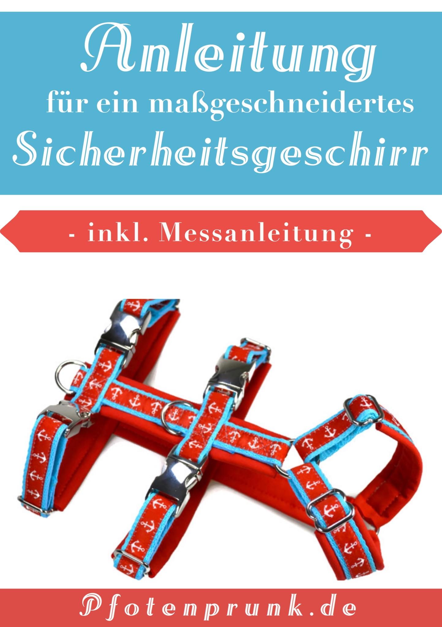 Geschirr_Sicherheitsgeschirr_Windhundgeschirr_Anleitung_DIY_Pfotenprunk