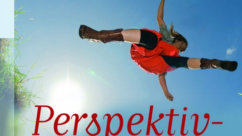 Perspektivwechsel – Rezension