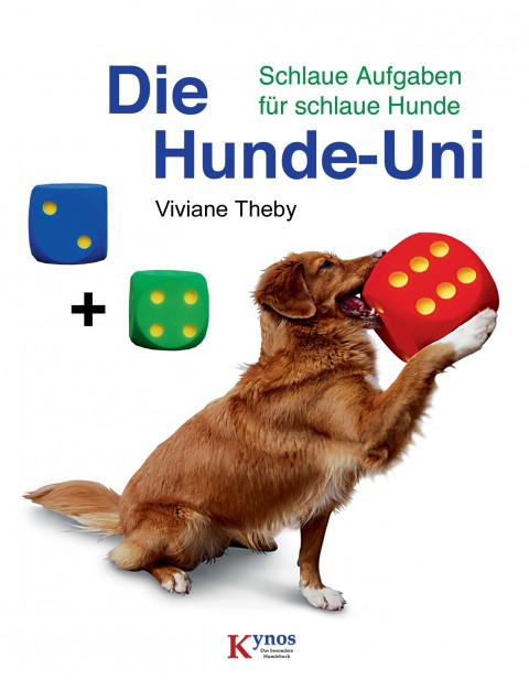 Die Hunde-Uni – Rezension