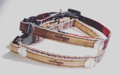 Die Welt steht uns offen: Boho-Halsbänder aus den USA