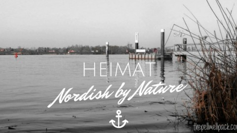 Heimat Elbe – Nordisch by Nature