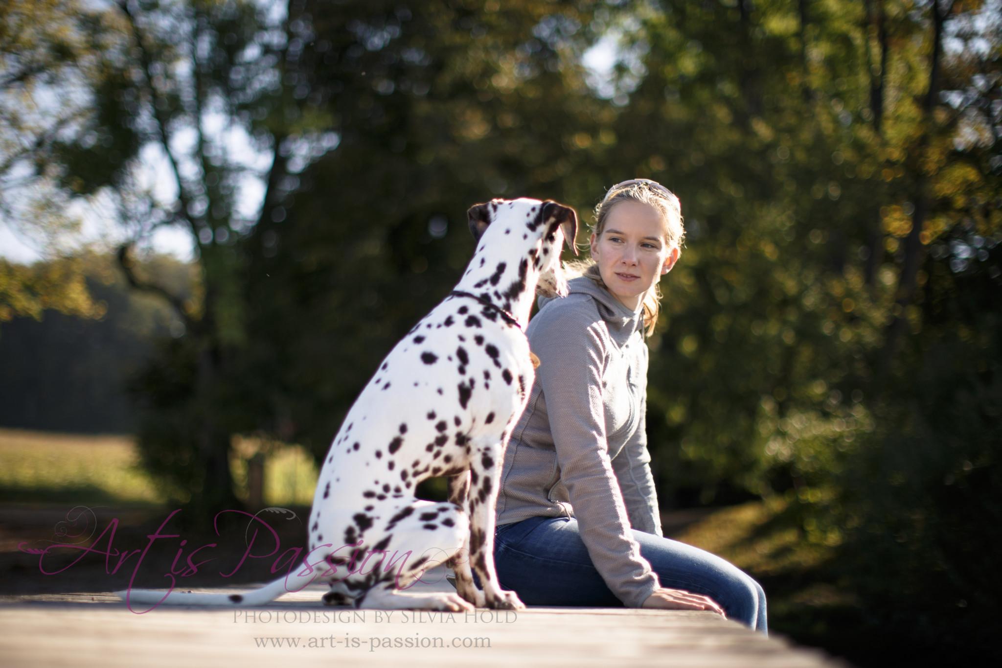 hund-signale-im-alltag