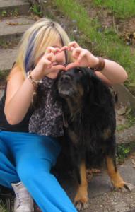 hunde-hund-goldi-hundeblog-blog-malous-rabaukenbande-hundeliebe-golden-retriever-mix-mischling-seelenhund-seelentroester-abschied-mannigfaltige-welt