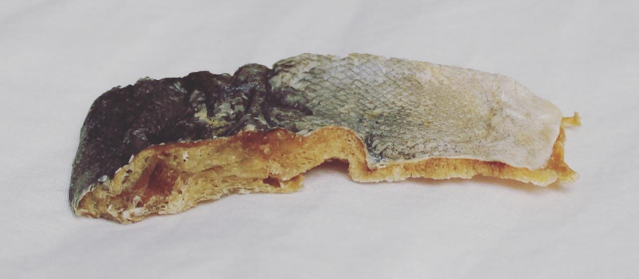 Hunde Snacks Leckerli Kauartikel Hopeys Erfahrungen Empfehlung Fisch