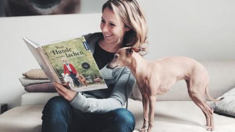 10 Hundebücher, die jeder Hundebesitzer gelesen haben sollte