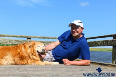 Meine Hundetrainerausbildung – Jetzt wird's ernst