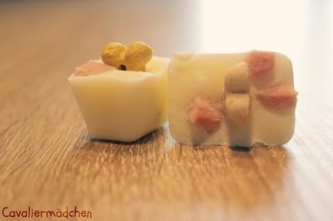 [Rezept] Hundeeis mit Joghurt 🍨