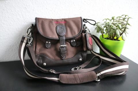 ♥ Hündische Lieblingsstücke ♥ – Taschen